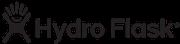 hydro-flask-secondary-logo-inline