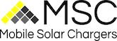 msc_logo_300x105-1